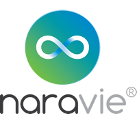 NARAVIE – Be Healthy in a Click!