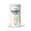 Whey Smoothie Yellow Fruits Can 600G